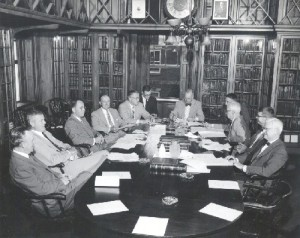 1505_board_meeting_1955_124114515_std