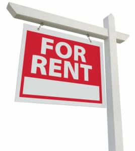for_rent_sign_123131434_std